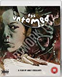 The Untamed [Blu-ray] Blu Ray