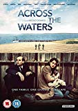Across The Waters  [2017] DVD