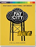 Fat City (Dual Format Limited Edition) [Blu-ray]
