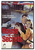 House of Secrets [DVD]