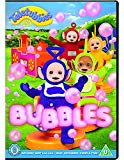 Teletubbies: Bubbles [DVD]