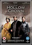 The Hollow Crown: Series 1 [DVD]