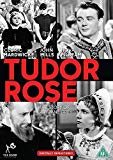 Tudor Rose - Digitally Remastered DVD