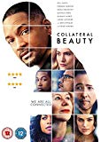 Collateral Beauty  [2017] DVD