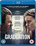 Graduation [Blu-ray]