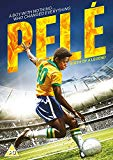 Pelé: Birth Of A Legend [DVD]