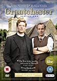 Grantchester - Series 1 [DVD]