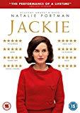 Jackie [DVD]
