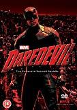 Daredevil - Season 2  [2017] DVD