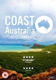 Coast Australia - Series 1 - 3 [DVD] [2017]