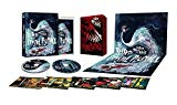 The Bird With The Crystal Plumage Limited Edition [Blu-ray + DVD] Blu Ray