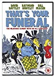 That's Your Funeral [DVD]