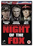 Night of the Fox [DVD]