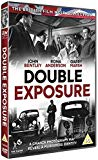 Double Exposure [DVD]