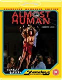 Almost Human [Blu-ray] Blu Ray