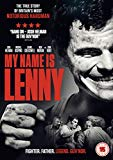 My Name Is Lenny [DVD] [2017]