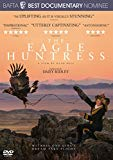 The Eagle Huntress [DVD]