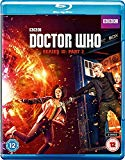 Doctor Who - Series 10 Part 2 BD [Blu-ray] [2017] Blu Ray