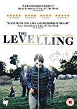 The Levelling DVD