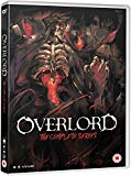 Overlord [DVD]