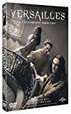 Versailles: The Complete Series 2 [DVD] [2017]