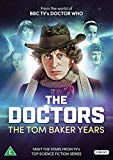 The Doctors: The Tom Baker Years (Multi-region DVD)