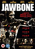 Jawbone (DVD) [2017]
