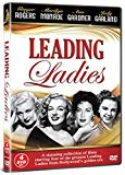 Leading Ladies DVD