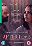 After Love [DVD]