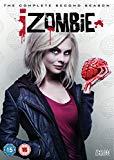 iZombie - Season 2 [DVD] [2017]