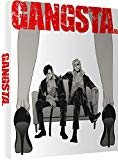 Gangsta - Collectors Edition [Blu-Ray]