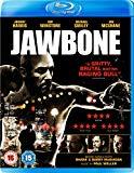Jawbone (BD) [Blu-ray] [2017]