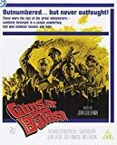 Guns at Batasi [Dual Format] [Blu-ray]