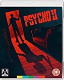 Psycho 2 [Blu-ray]
