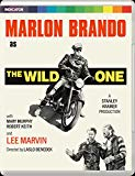 The Wild One (Dual Format Limited Edition) [Blu-ray]