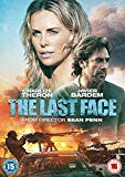 The Last Face [DVD] [2017]