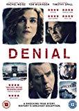 Denial [DVD]
