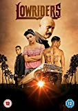 Lowriders  (Includes Digital Download) [DVD] [2017]