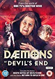 The Daemons of Devil's End (Region 0 Multi Region DVD)