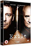 Exile: The Complete Series [DVD]