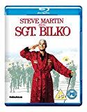 Sgt.Bilko [Blu-ray]