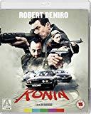 Ronin [Blu-ray] Blu Ray