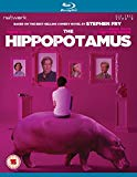 The Hippopotamus [Blu-ray]