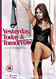 Yesterday, Today, and Tomorrow (DVD) DVD