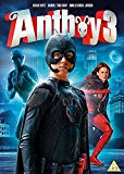 Antboy 3 [DVD]