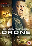 Drone [DVD]