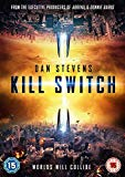 Kill Switch DVD