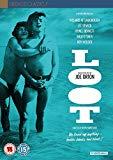 Loot [DVD]