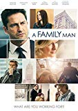A Family Man DVD
