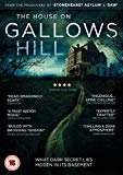 Gallows Hill [DVD]